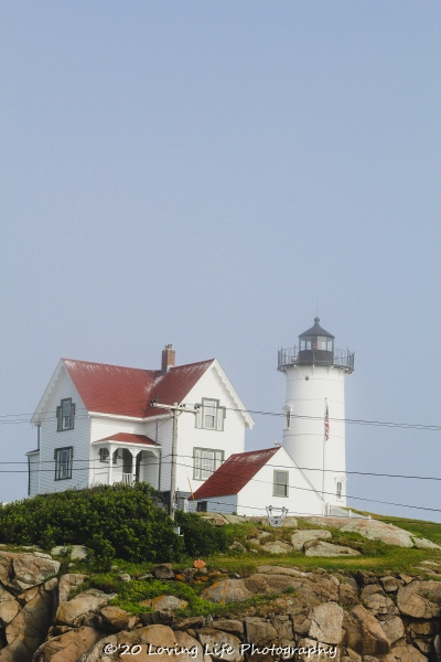 7 9 20 Nubble Lighthouse (10 of 38)