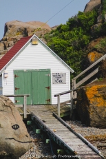 7 9 20 Nubble Lighthouse (14 of 38)
