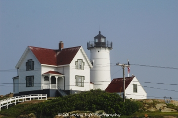 7 9 20 Nubble Lighthouse (16 of 38)