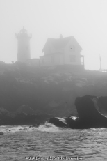 7 9 20 Nubble Lighthouse (20 of 38)