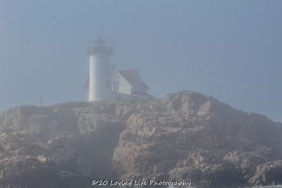 7 9 20 Nubble Lighthouse (27 of 38)