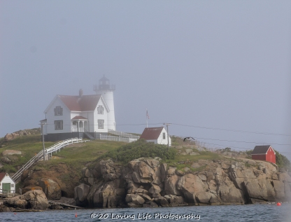 7 9 20 Nubble Lighthouse (3 of 38)