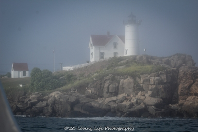 7 9 20 Nubble Lighthouse (32 of 38)
