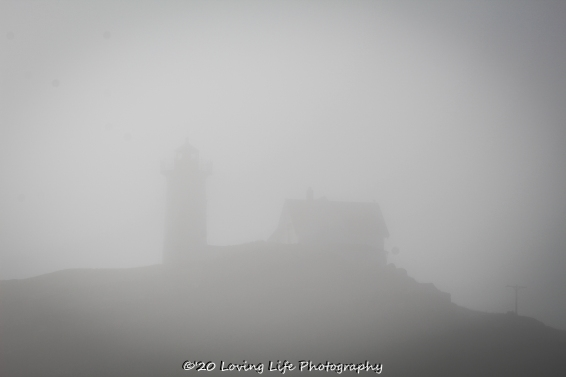 7 9 20 Nubble Lighthouse (38 of 38)