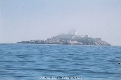 7 9 20 Nubble Lighthouse (4 of 5)