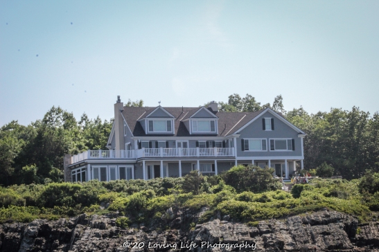 7 9 20 Nubble Lighthouse Tour with Finestkind (33 of 143)
