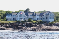 7 9 20 Nubble Lighthouse Tour with Finestkind (44 of 143)