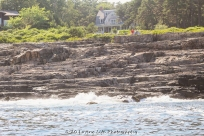7 9 20 Nubble Lighthouse Tour with Finestkind (67 of 143)
