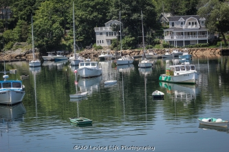 7 9 20 Perkins Cove Boats (10 of 18)
