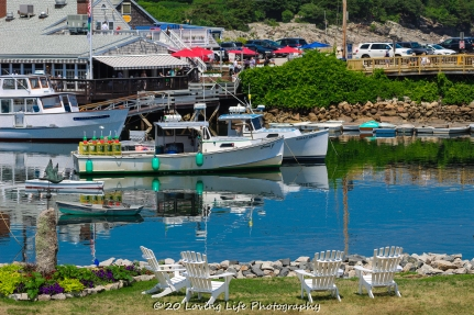 7 9 20 Perkins Cove Boats (2 of 18)