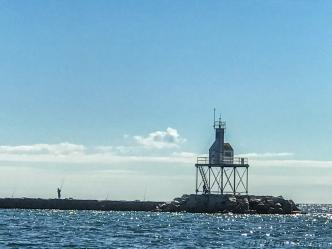 9 29 19 Cape Ann Lighthouse Harbor Tour Gloucester MA (153 of 195)
