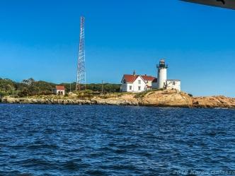 9 29 19 Cape Ann Lighthouse Harbor Tour Gloucester MA (155 of 195)