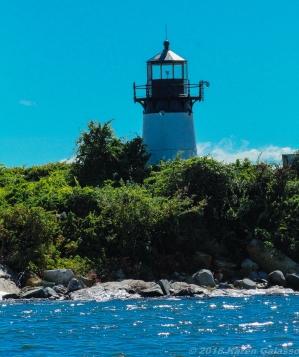 9 29 19 Cape Ann Lighthouse Harbor Tour Gloucester MA (16 of 195)