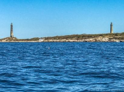 9 29 19 Cape Ann Lighthouse Harbor Tour Gloucester MA (163 of 195)