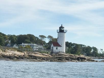 9 29 19 Cape Ann Lighthouse Harbor Tour Gloucester MA (176 of 195)
