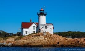 9 29 19 Cape Ann Lighthouse Harbor Tour Gloucester MA (34 of 195)