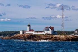 9 29 19 Cape Ann Lighthouse Harbor Tour Gloucester MA (36 of 195)