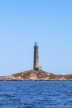 9 29 19 Cape Ann Lighthouse Harbor Tour Gloucester MA (54 of 195)