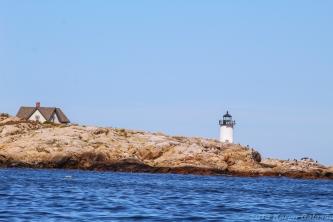 9 29 19 Cape Ann Lighthouse Harbor Tour Gloucester MA (58 of 195)