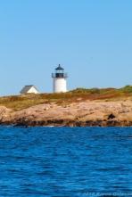 9 29 19 Cape Ann Lighthouse Harbor Tour Gloucester MA (62 of 195)