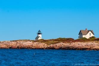 9 29 19 Cape Ann Lighthouse Harbor Tour Gloucester MA (63 of 195)