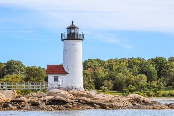 9 29 19 Cape Ann Lighthouse Harbor Tour Gloucester MA (88 of 195)