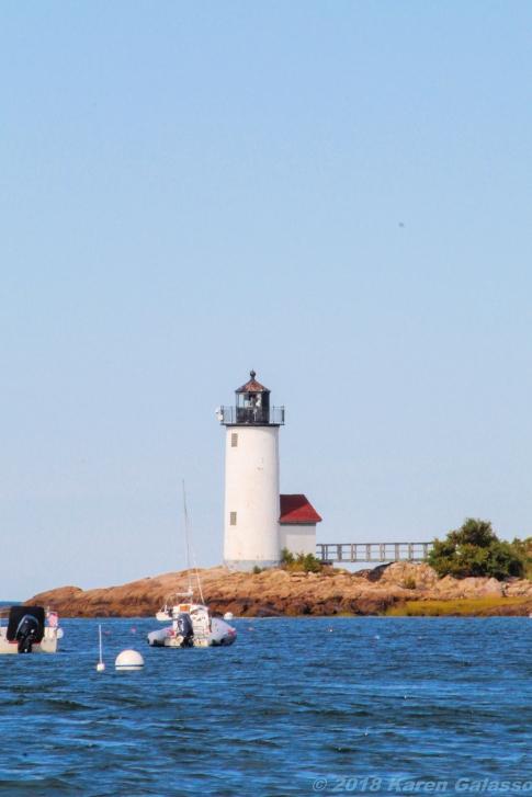 9 29 19 Cape Ann Lighthouse Harbor Tour Gloucester MA (91 of 195)