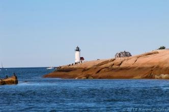 9 29 19 Cape Ann Lighthouse Harbor Tour Gloucester MA (95 of 195)